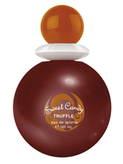Parfum de damă Sweet Candy TRUFFLE EDT 100ml - vic36019